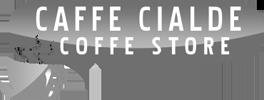 Caffe Cialde Coffe Store