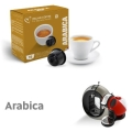 dgic_arabica
