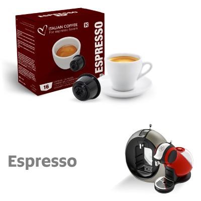 dgic_espresso