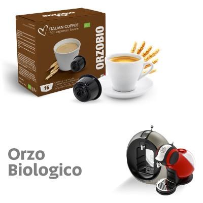 dgic_orzobio