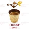 CHOCUP_60CC_4jcu0tqAVxQa_2
